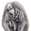 Dosu--Kinuta's avatar