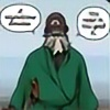 DOswaldHeist's avatar
