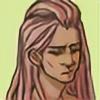 dosymedia's avatar