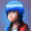 Dot-Derp's avatar