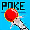 DOT-MOLESTOR's avatar