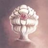 DOT-vip's avatar