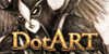DotA-art's avatar