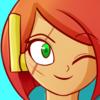 DotAandMe's avatar