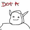Dotafan888's avatar