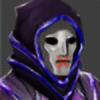 Dotagear's avatar