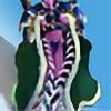 dotagod90's avatar