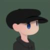 Dotails's avatar