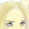 Dotak's avatar