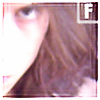 dotalucard's avatar