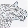 DOTB18's avatar