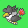 DOTBstudios's avatar