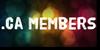 dotca-members's avatar