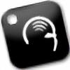 dotcommer's avatar