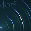 dotCUBED's avatar