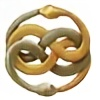 dotdonahue's avatar