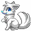 DotEXEgloogli's avatar