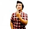 dotfaze's avatar