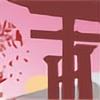 dotfreya's avatar
