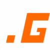 dotGame-Studios's avatar