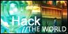 dotHack-TheWorld