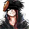 DotHacker666's avatar