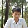 dothanhtrung's avatar