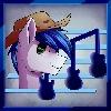 DoTheDaringDew's avatar