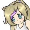 dotheflops's avatar