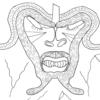 dotheminimum's avatar