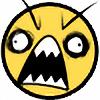 dothisthingplz's avatar