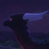 Dothurnaax's avatar