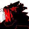 DotintheParadox's avatar