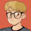 dotishh's avatar