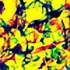 Dotley2012's avatar