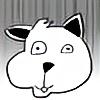 dotlineshape's avatar