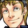Dotman4114's avatar