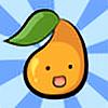 dotMango's avatar