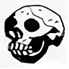 Doton-Element's avatar