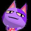 dotoro3's avatar