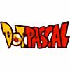 dotpascal's avatar
