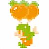 Dotpeach's avatar