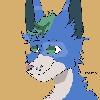 DotPigeon's avatar