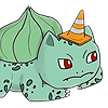 Dotpoint's avatar