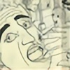 dotrichie's avatar
