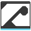 dotsilver's avatar