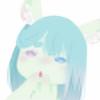 dotslover145's avatar