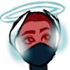 DotsofLight's avatar