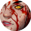 Dotswap's avatar