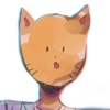 dott0toruu's avatar